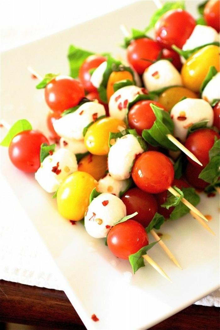 1-brochette-avec-legumes-grillés-une-recette-entrée-facile-pour-la-table