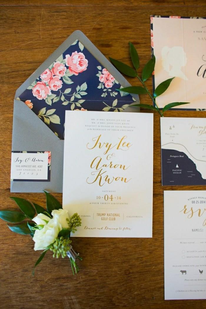 1-carte-d-invitation-mariage-pour-votre-mariage-un-joli-mariage-carte-d-invitation-pas-cher