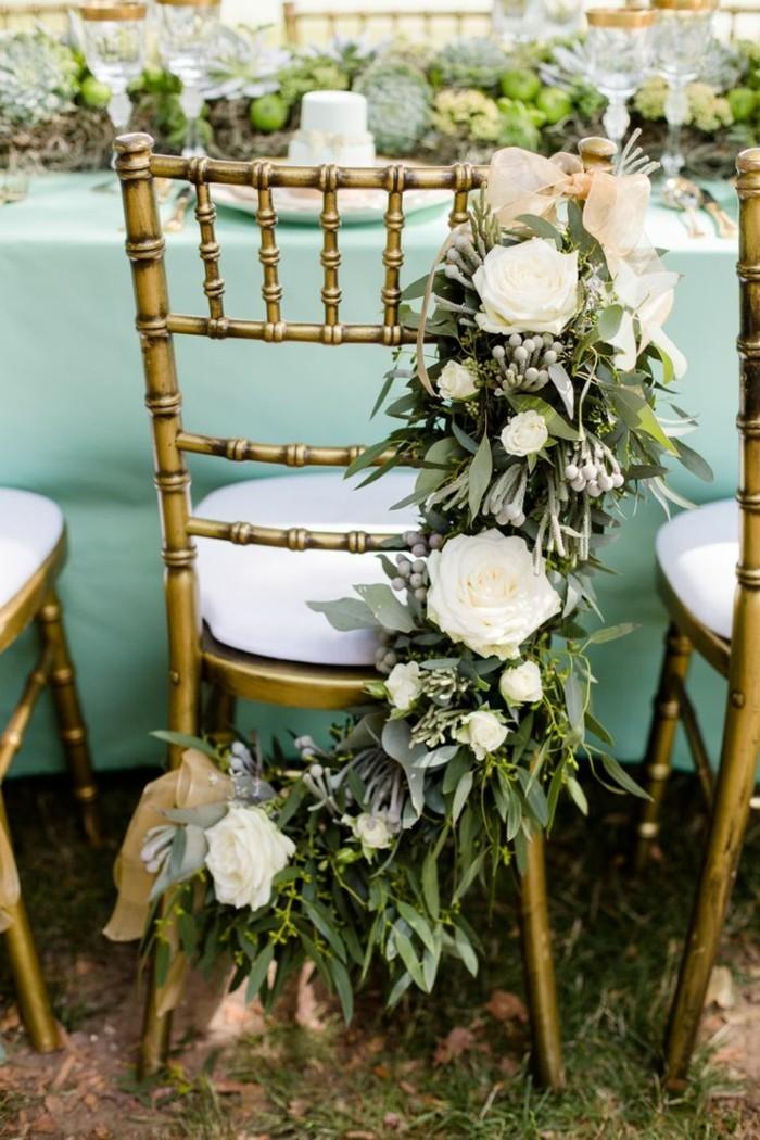 1-choisir-la-housse-de-chaise-pour-mariage-une-jolie-variante-pour-decoration-de-mariage