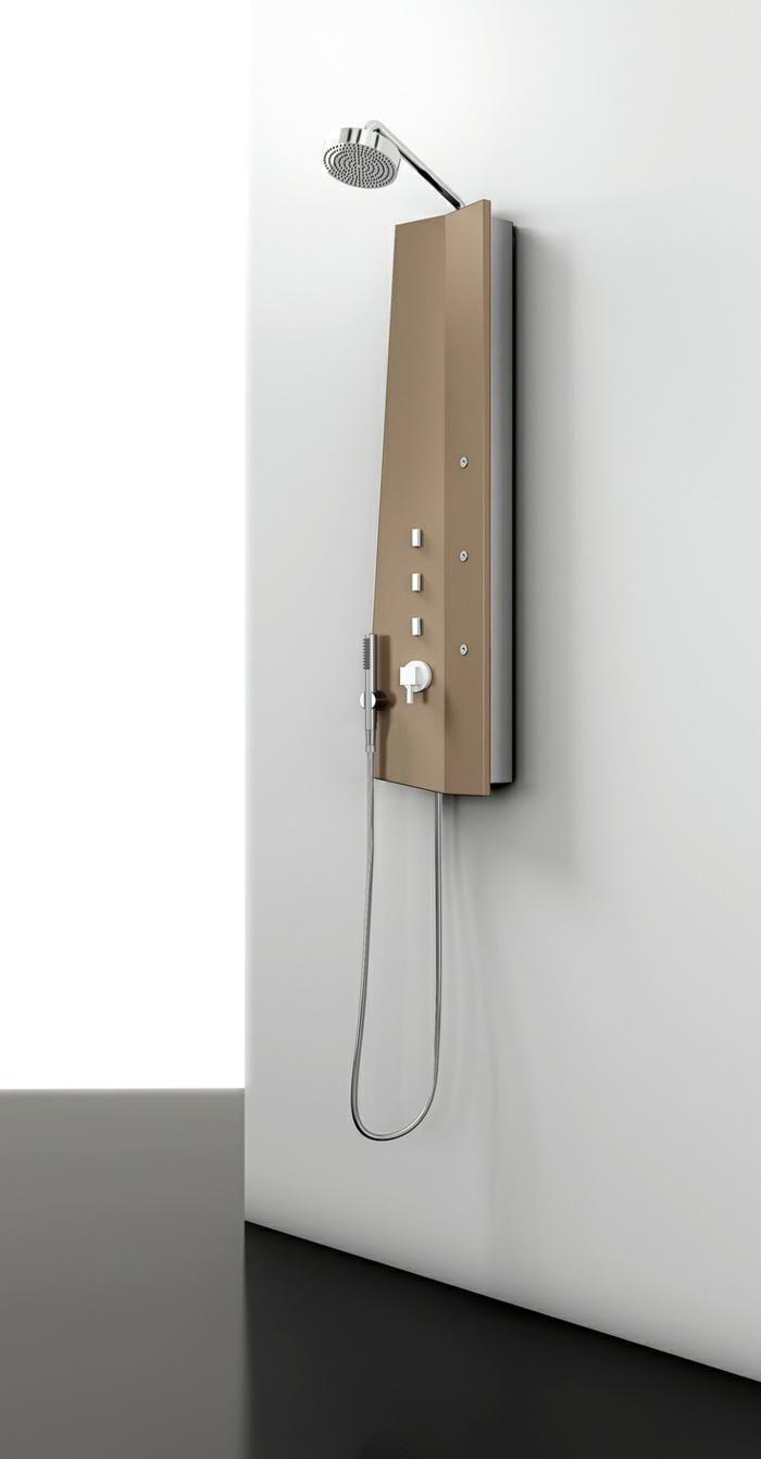 1-colonne-de-douche-moderne-dans-la-salle-de-bain-avec-design-de-luxe