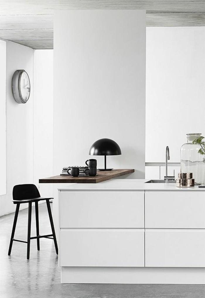 1-comment-bien-choisir-la-cuisine-feng-shui-opter-pour-les-meubles-blanches-espace-vaste