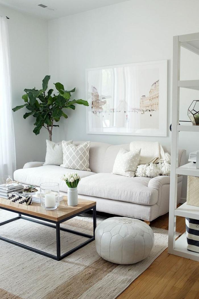 coussins-design-canapé-design-housse-de-coussin-coussins-pas-cher-coussins-blanches
