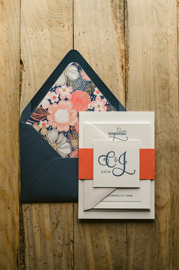 1-creer-carte-invitation-de-mariage-originale-pour-votre-mariage-originale