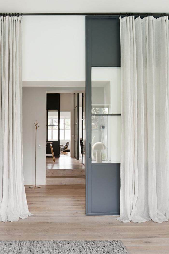 1-decouvrir-la-beauté-de-rideau-voilage-blanc-pour-l-intérieur-de-la-maison
