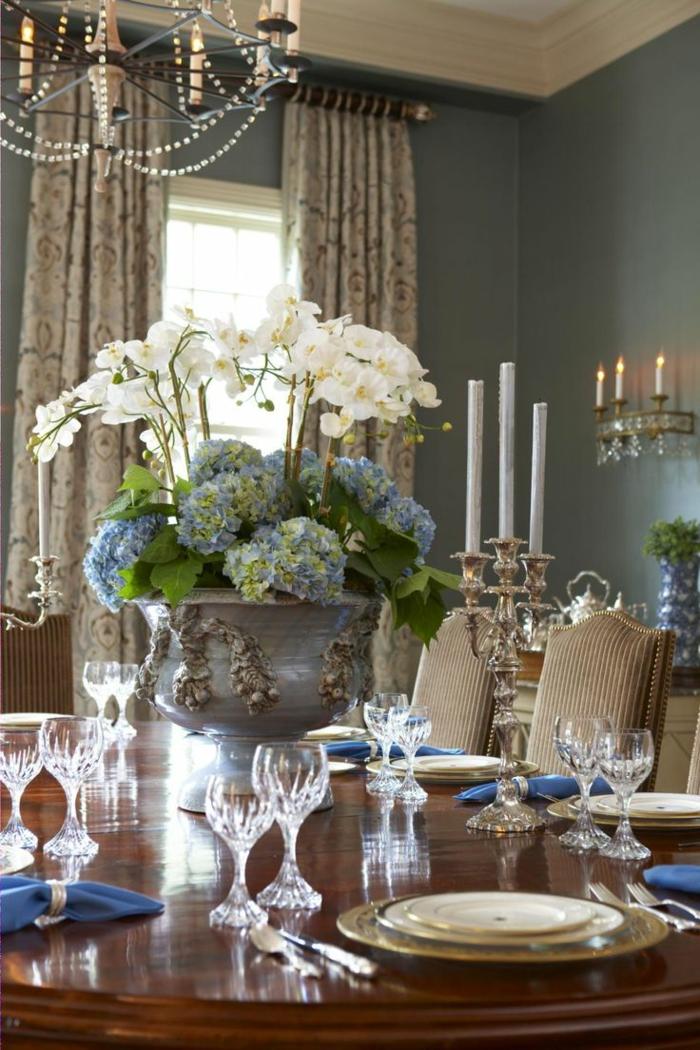 1-decouvrir-la-beaute-des-orchidées-comme-plantes-d-interieurs-magnifiques-pour-la-salle-de-cuisine