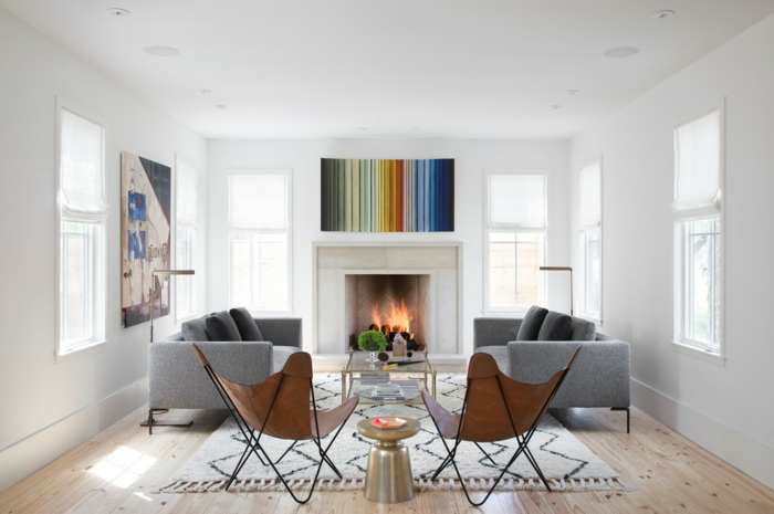 1-design-scandinave-pas-cher-avec-sol-en-parquet-clair-et-meubles-d-intérieur-scandinaves