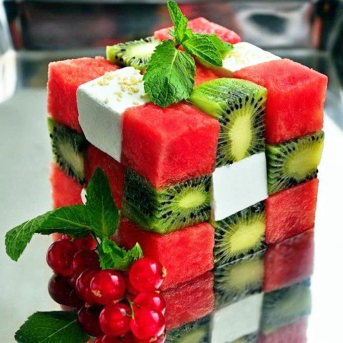 1-entrees-froides-avec-fruits-entrée-froide-originale-pour-vos-invités-