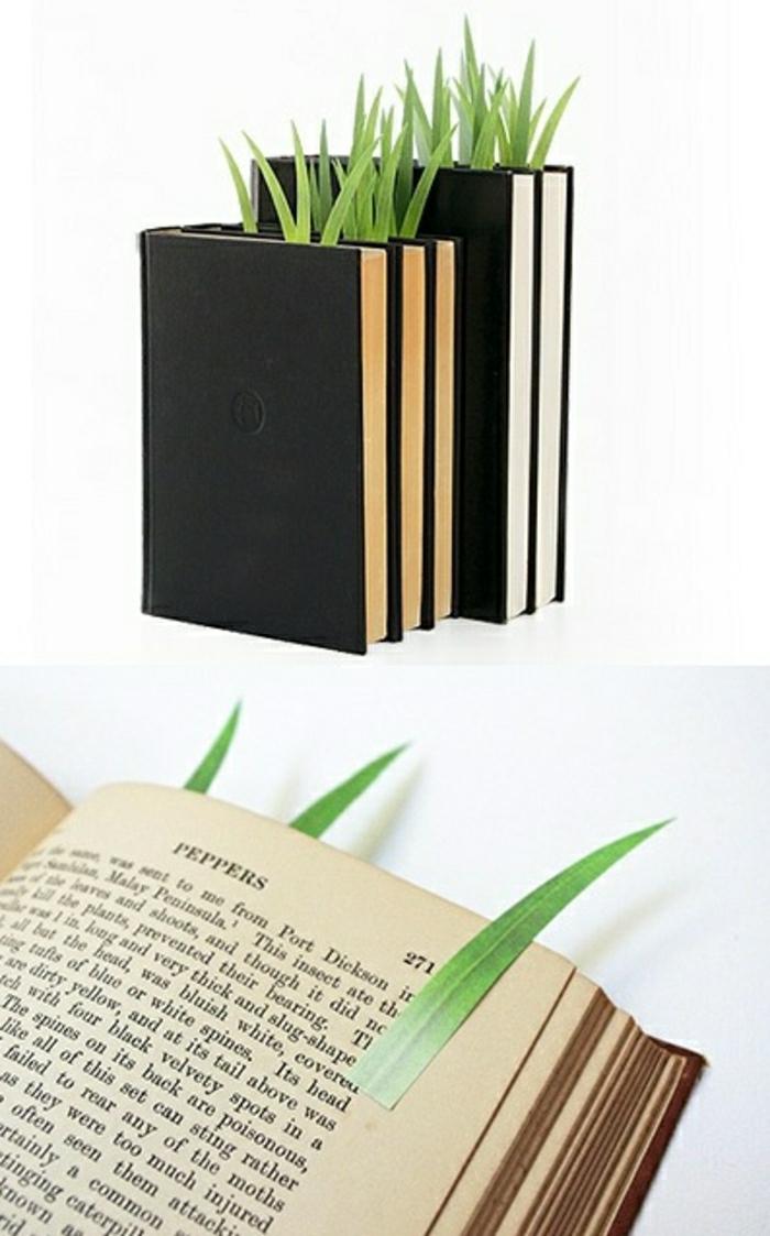 1-fabriquer-un-marque-page-vous-memes-idee-diy-comment-faire-un-marque-page-livres