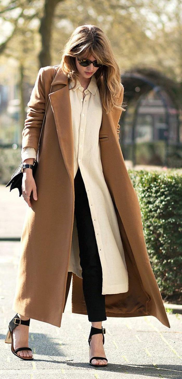 1-femme-elegante-avec-manteau-camaieu-beige-pour-les-femmes-modernes