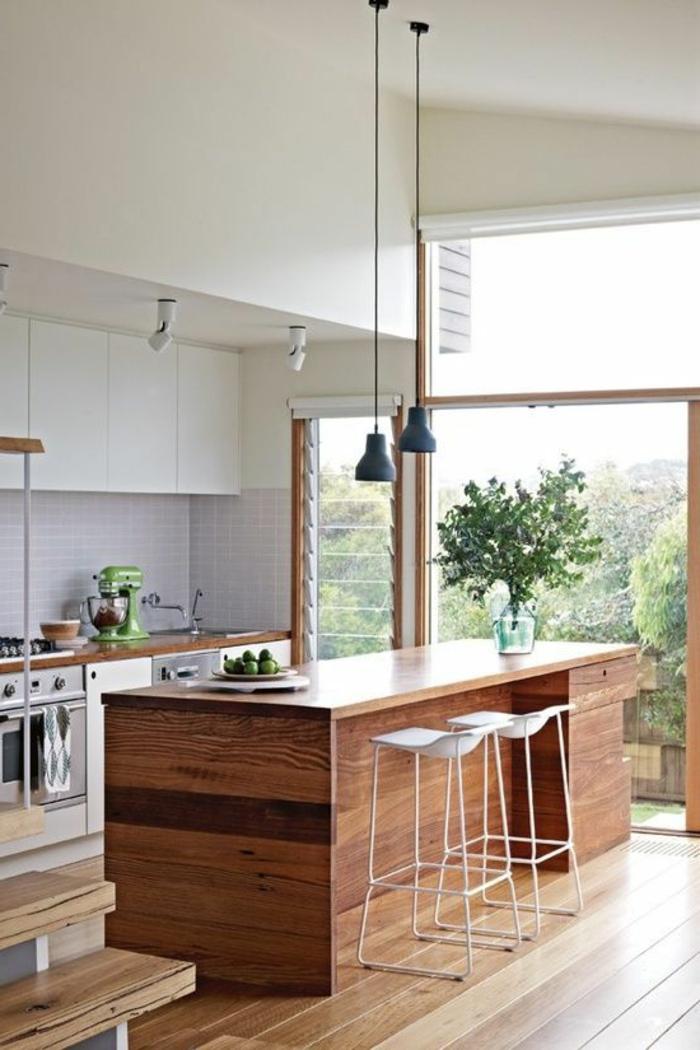 trouver la meilleure cuisine feng shui dans la galerie. Black Bedroom Furniture Sets. Home Design Ideas