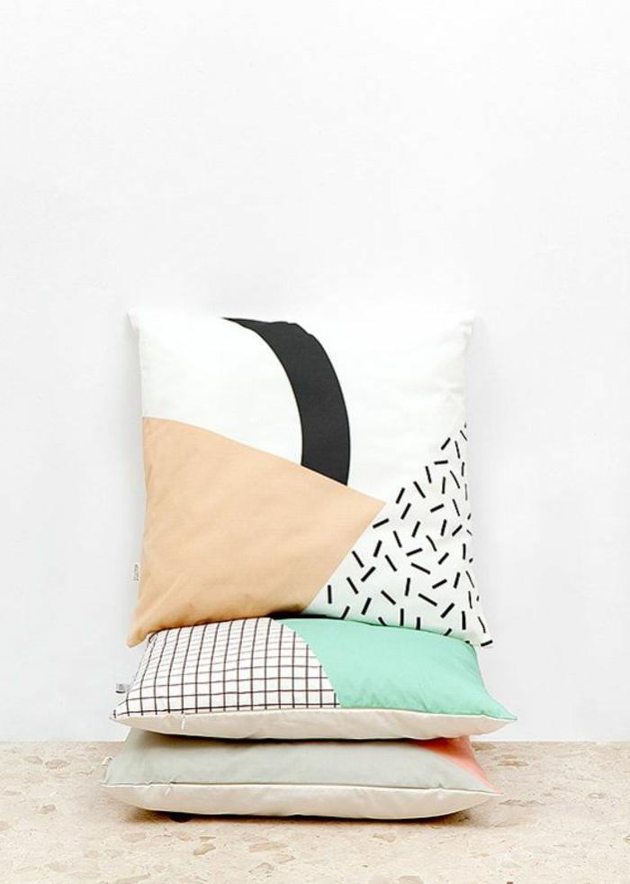 1-housses-de-coussins-modernes-comment-les-choisir-housse-coussin-50x50-coloré