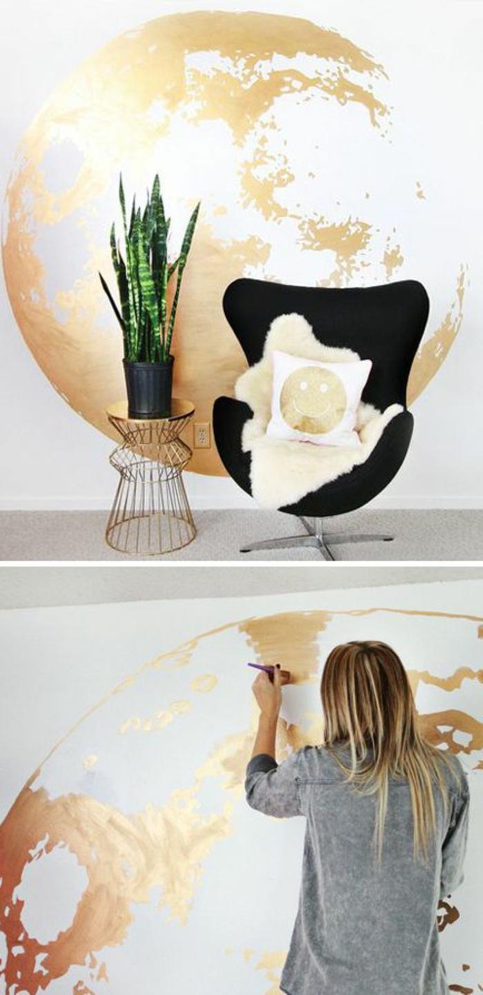 1-idee-peinture-interieur-pour-relooker-sa-maison-faire-revivre-l-interieur-decoration