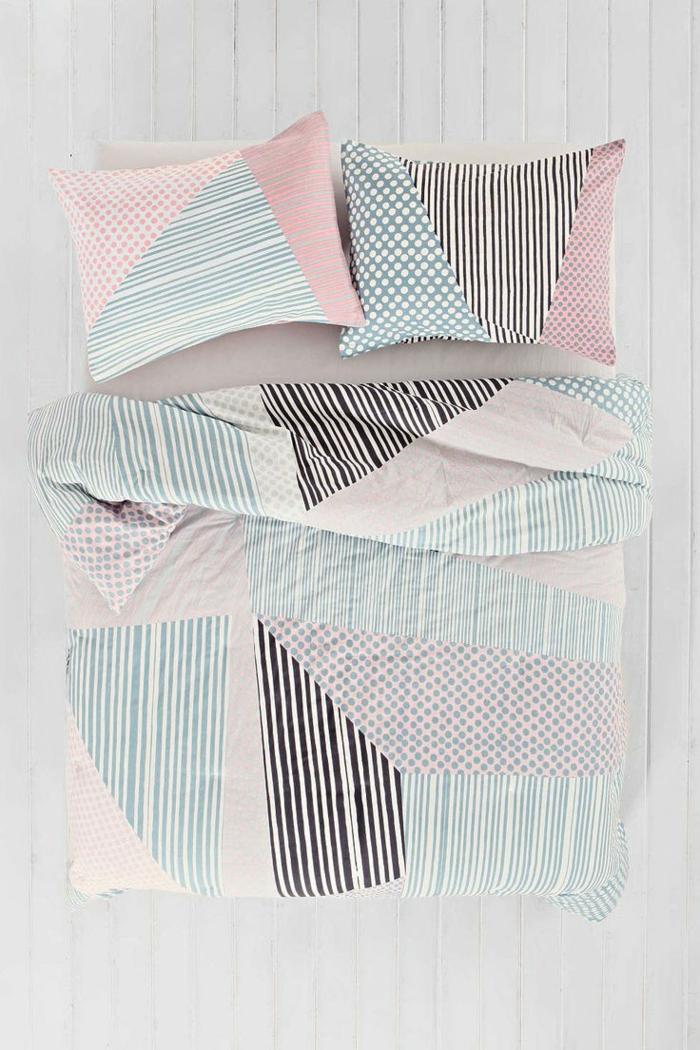 1-ikea-housse-de-couette-coloré-pour-la-chambre-à-coucher-la-redoute-housse-de-couette-moderne