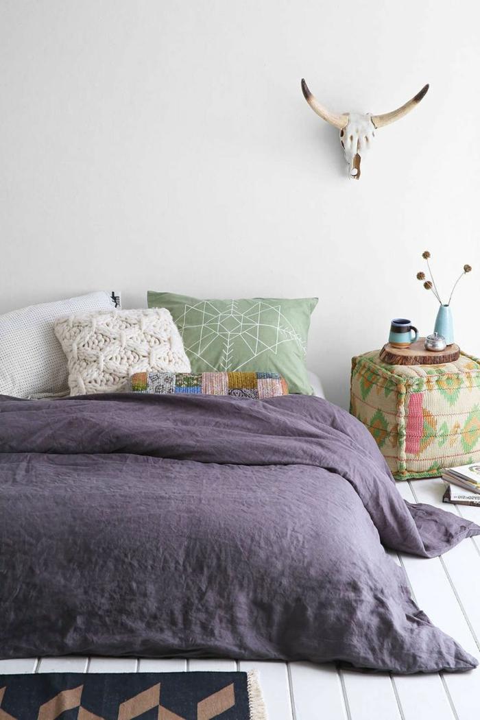 1-ikea-housse-de-couette-coloré-pour-la-chambre-à-coucher-la-redoute-housse-de-couette