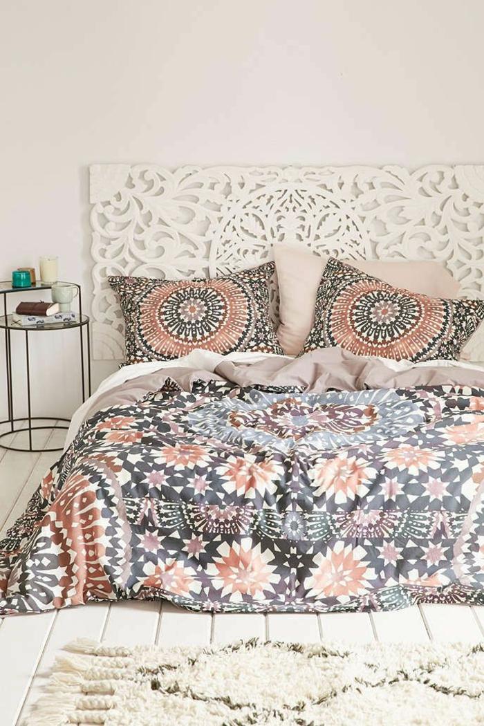 1-ikea-housse-de-couette-coloré-pour-la-chambre-à-coucher-parentale