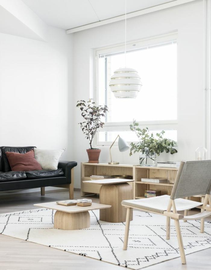 1-intérieurs-scandinaves-avec-meuble-norvegien-avec-meubles-norvegiens-et-murs-blancs