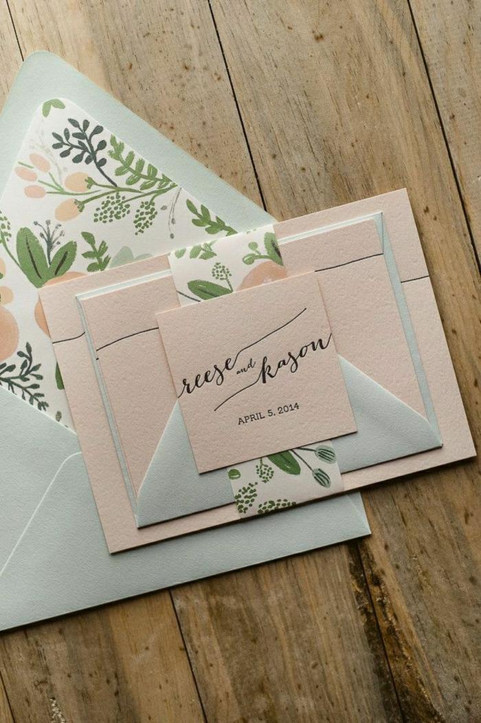 1-invitation-mariage-texte-modele-carte-invitation-originale-pour-votre-mariage