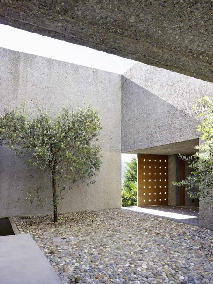 1-jardin-de-style-minimaliste-le-minimalisme-en-architecture-comment-l-adoper