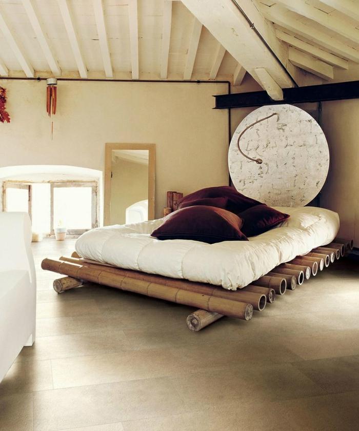 34 meuble chambre coucher pas cher chambre lara chambre pas cher - Meuble Chambre Pas Cher