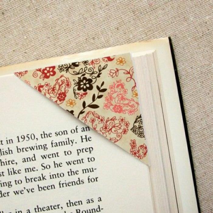 1-joli-marque-page-original-pour-separer-les-pages-de-votre-livre
