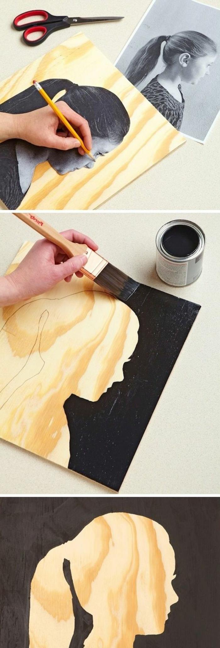 1-joli-moyen-pour-decoration-relooker-sa-maison-idee-peinture-interieur-un-originale-mode-de-decoration