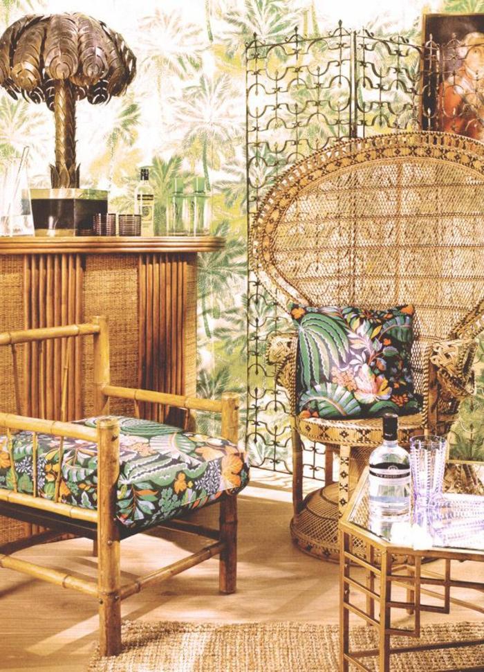 1-jolie-aménagement-de-jardin-exterieur-meubles-en-bambou-pour-le-jardin