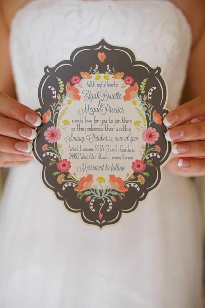 1-jolie-carte-d-invitation-mariage-avec-fleurs-pour-votre-mariage-belle-et-originale