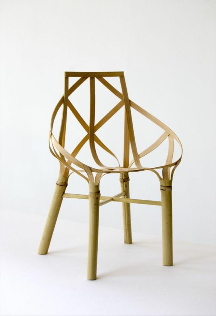 1-jolie-chaise-en-bambou-les-meubles-bambou-pas-cher-pour-l-intérieur-contemporain