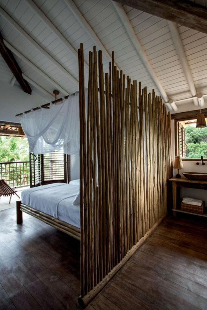 Hotel Romantique Jacuzzi Chambre Venise : Collection de idées intéressantes de chambre – meuble chambre à …