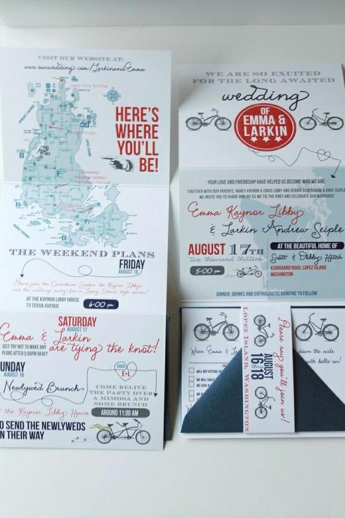 1-jolie-et-elegante-carte-d-invitation-mariage-pour-votre-jour-la-plus-importante