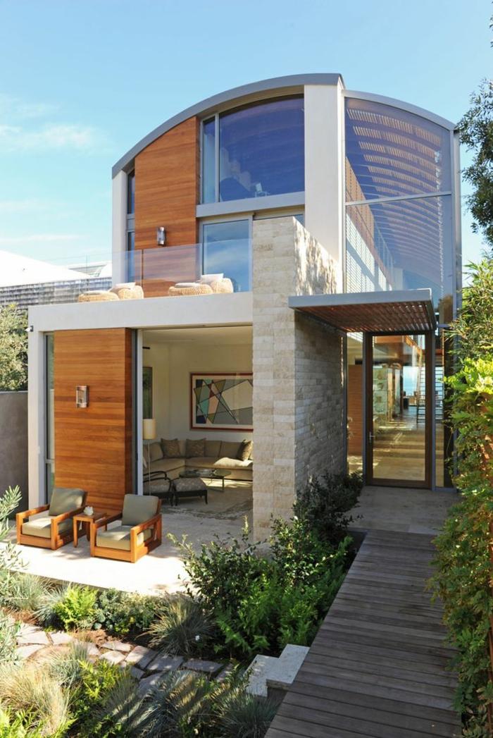 1-jolie-maison-de-style-minimaliste-exterieur-en-pierre-et-fenetres-grandes-