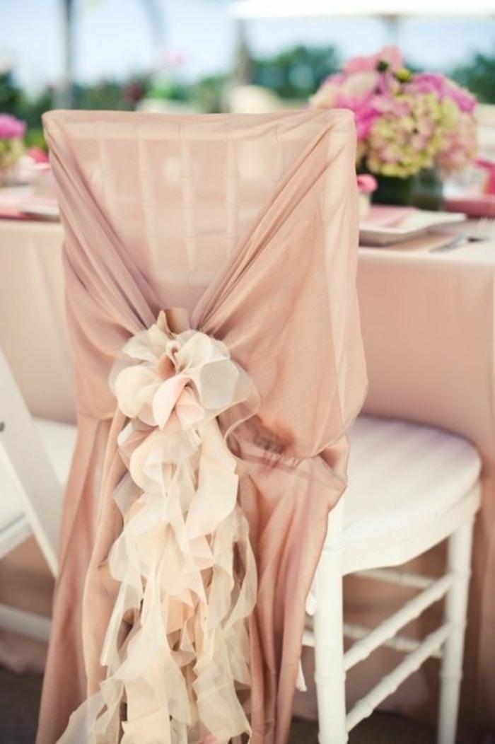 1-la-plus-belle-hausse-de-chaise-pour-mariage-de-couleur-rose-cendré