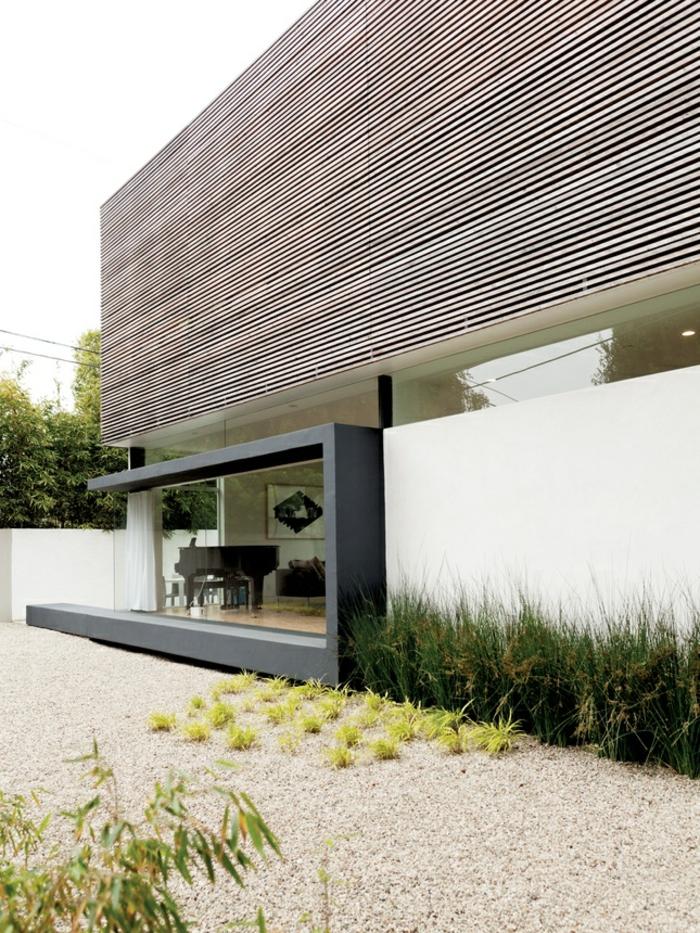 1-la-plus-belle-maison-de-luxe-de-style-minimaliste-avec-jardin-en-cailloux-decoratifs