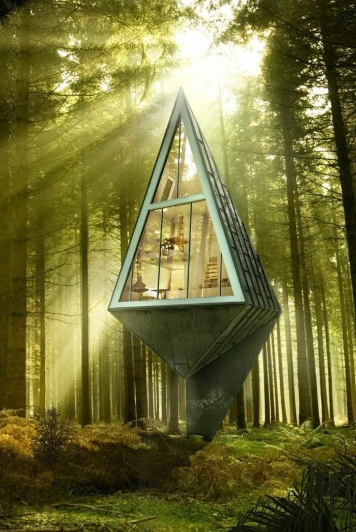 1-le-minimalisme-en-architecture-une-jolie-maison-contemporaine-dans-le-foret-située-dans-les-arbres