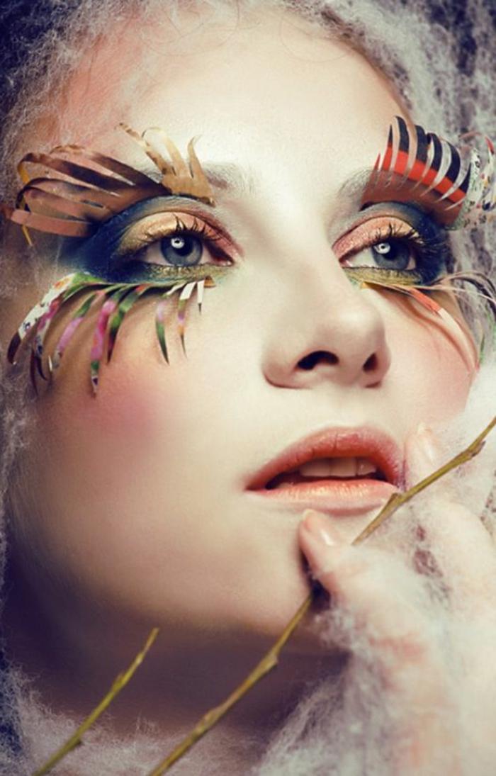1-le-plus-beau-maquillage-artistique-quelles-sont-les-tendances-dans-le-maquillage