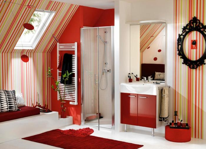 1-le-plus-beau-tapis-pour-salle-de-bain-rouge-avec-meubles-rouges-et-murs-rouges