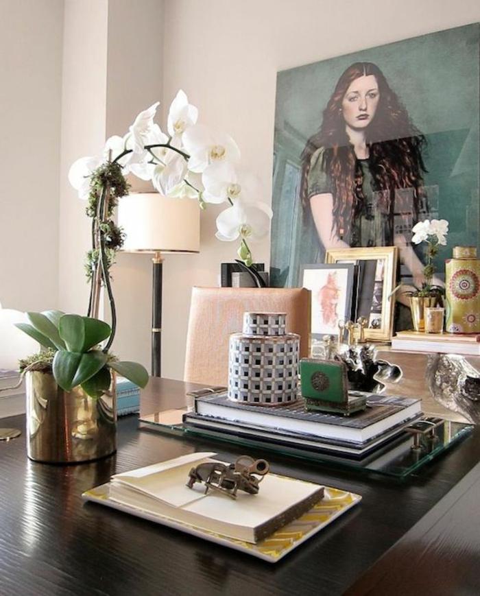1-les-orchidées-comment-faire-refleurir-une-orchidée-interieur-pour-creer-une-ambiance-moderne-chez-nous