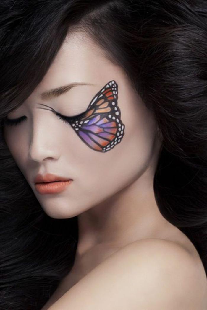 1-les-tendances-dans-le-maquillage-artistique-pour-les-filles-modernes-quel-maquilage