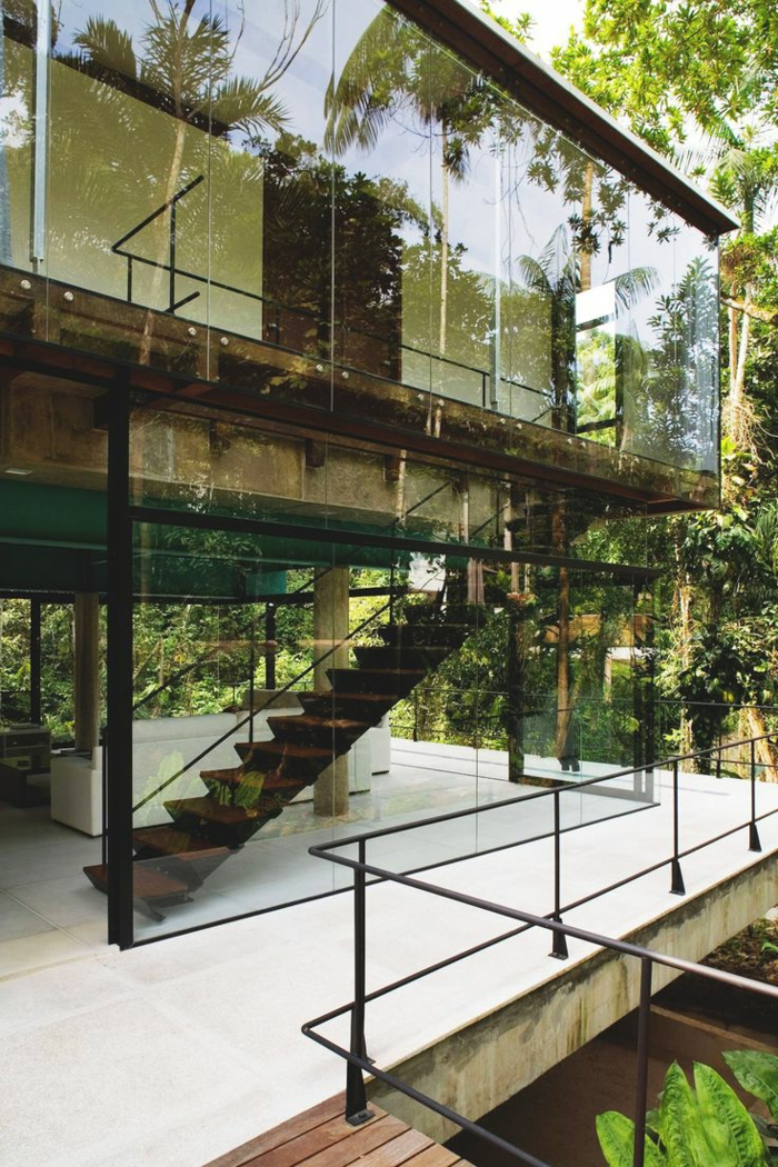 1000 images about architecture on pinterest ba d for Architecture contemporaine