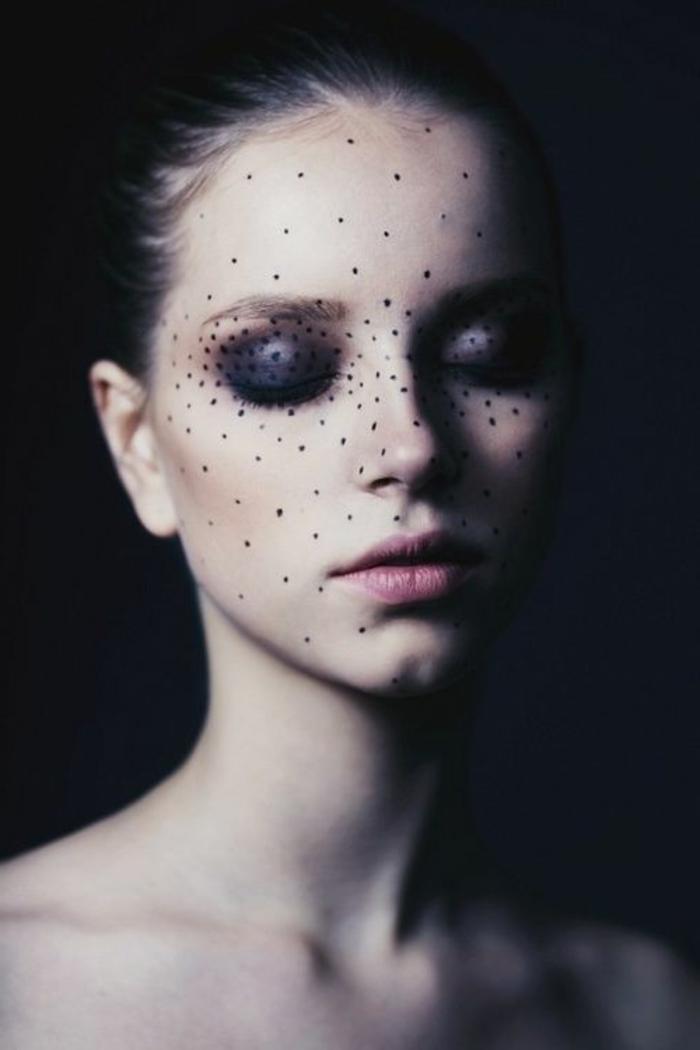 1-maquilleur-professionnel-comment-choisir-le-meilleur-maquillage-selon-votre-visage