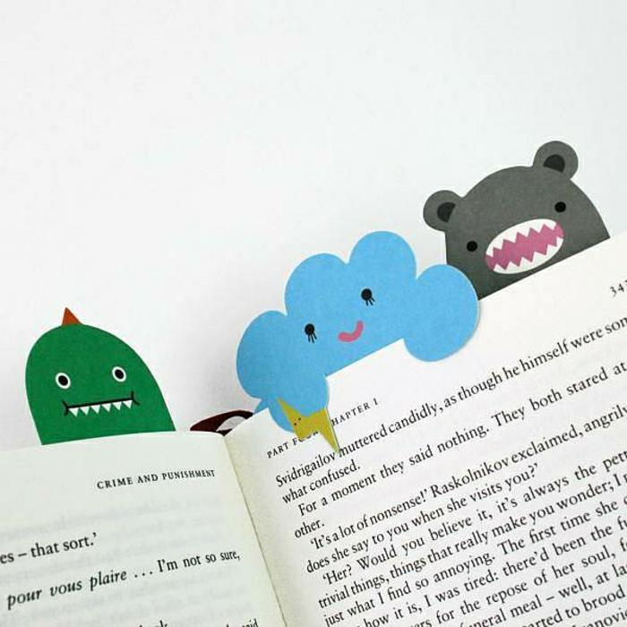 1-marque-page-personnalisé-en-forme-d-animaux-fabriquer-vous-memes-un-marque-de-page