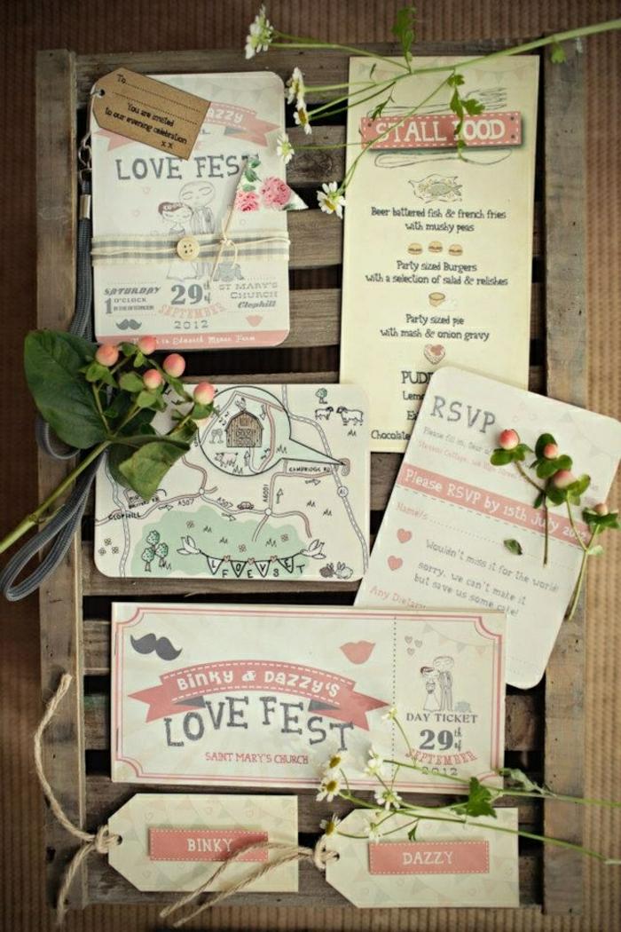 1-modele-carte-invitation-carton-ivitation-mariage-originale-comment-faire-vous-memes-une-carte-d-invitation