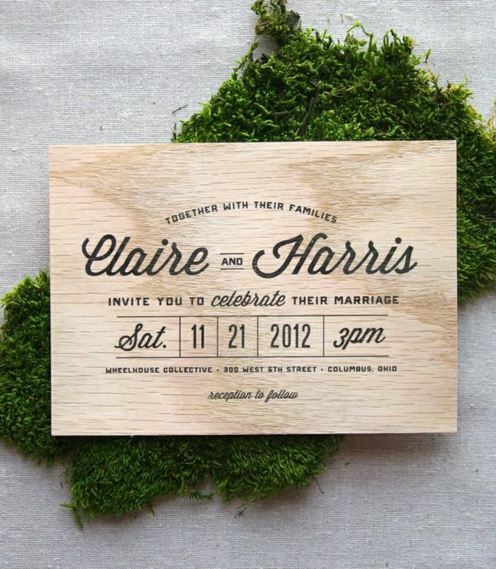 1-originale-carte-d-invitation-mariage-pas-cher-carte-invitation-carton-comment-la-faire-nous-memes