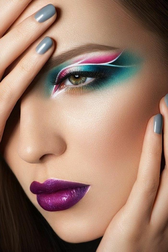 1-quel-maquillage-artistique-pour-votre-face-si-vous-etes-chanteuse