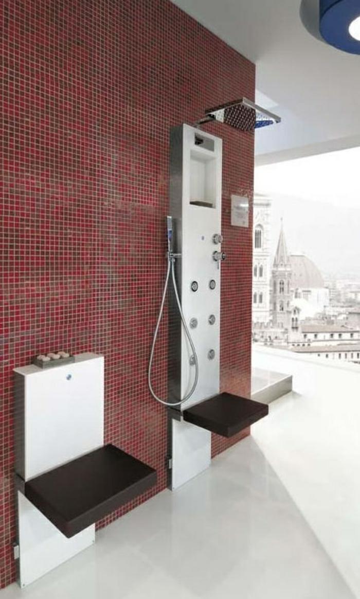 1-quelle-colonne-de-couche-choisir-dans-la-salle-de-bain-colonne-de-douche-hydromassante