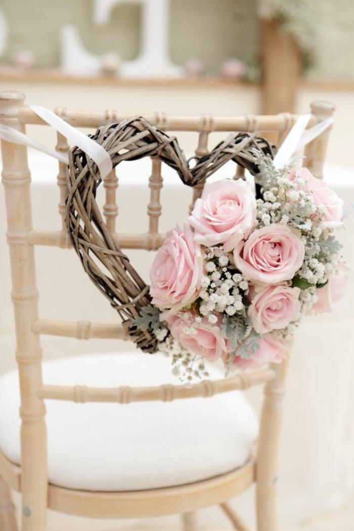 1-quelle-decoration-pour-la-chaise-de-mariage-choisir-la-housse-de-chaise-pour-mariage
