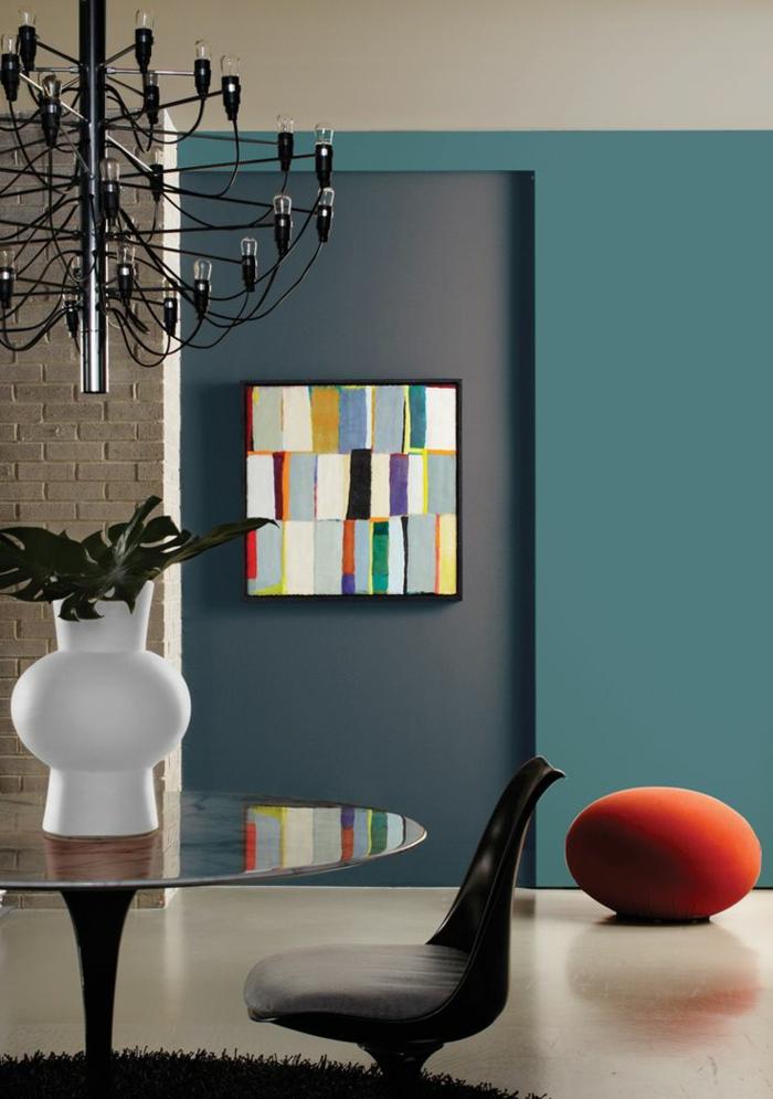 1-quelle-peinture-choisir-pour-les-murs-dans-la-salle-de-séjour