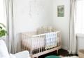 Les rideaux enfants, quel tissu, couleur et design? Idées en 50 photos!