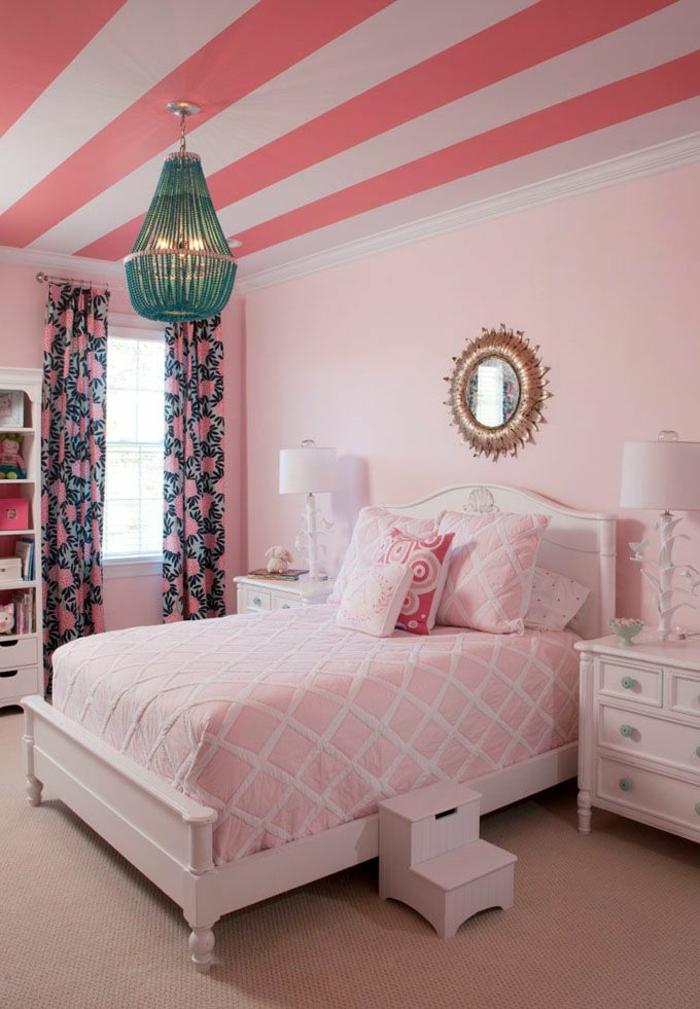 rideau pour chambre garcon pas cher pr l vement d 39 chantillons et une bonne id e. Black Bedroom Furniture Sets. Home Design Ideas
