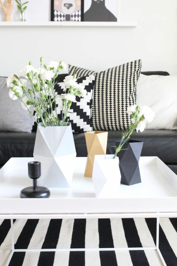 1-salon-moderne-avec-meubles-suedois-et-tapis-scandinave-dans-le-salon-scandinave